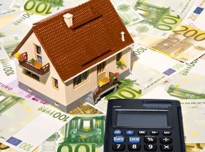 Oбязанности управляющего недвижимостью в Мюнхене