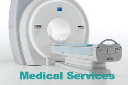 Лечение рака томотерапией в Германии.